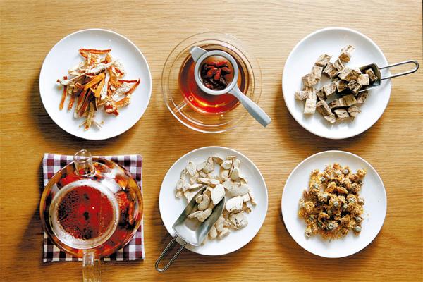 HanBang(Oriental medicine)