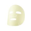 Soo Ae Juicy Mango Glow Mask_Sheet