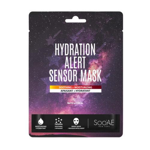 SOO_AE_HYDRATION_ALERT_SENSOR_MASK