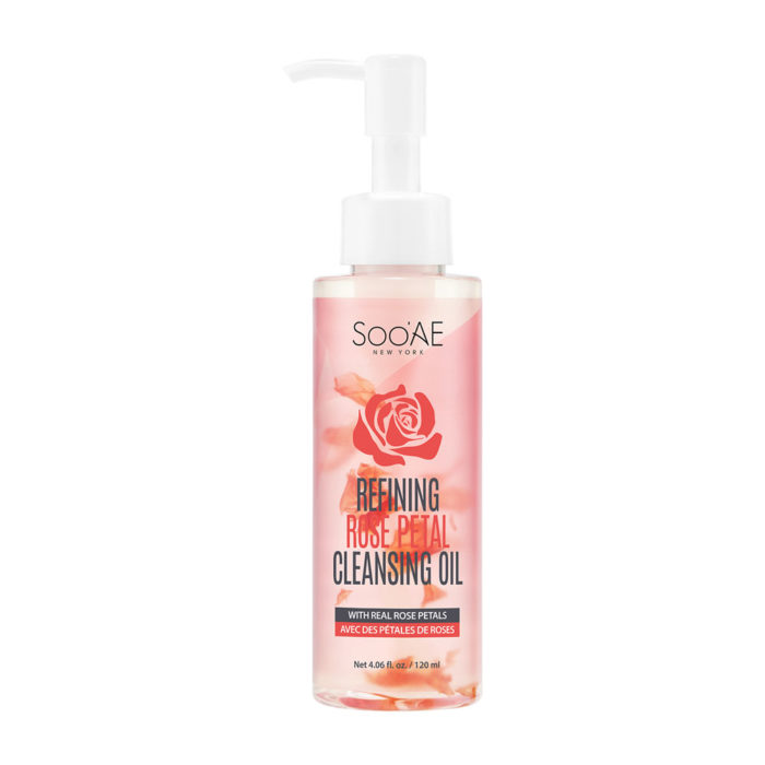 SOO_AE_REFINING_ROSE_PETAL_CLEANSING_OIL