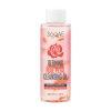 SOO_AE_REFINING_ROSE_PETAL_CLEANSING_OIL_Bottle(72dpi)
