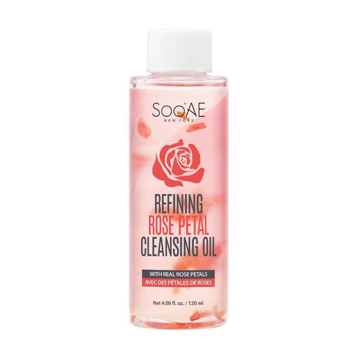 SOO_AE_REFINING_ROSE_PETAL_CLEANSING_OIL_Bottle(72dpi)