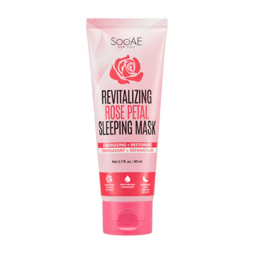 SOO_AE_REVITALIZING_ROSE_PETAL_SLEEPING_MASK