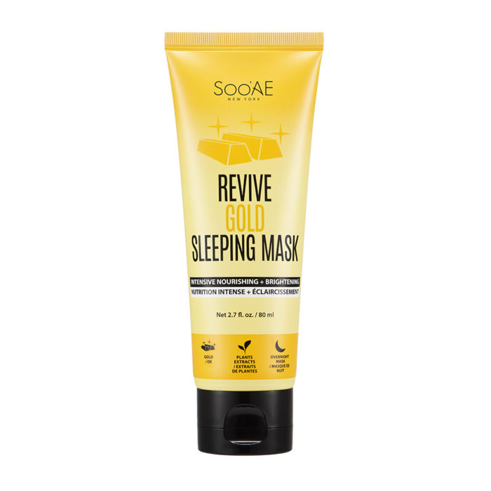 SOO_AE_REVIVE_GOLD_SLEEPING_MASK