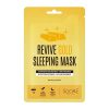 SOO_AE_REVIVE_GOLD_SLEEPING_MASK-Sachet_0813