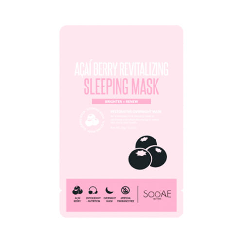 Acai_berry_revitalizing_sleeping_mask
