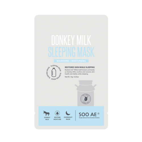 donkey-milk-sleeping-mask