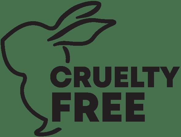 Cruelty-free Soo'AE